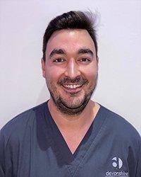 laim-devonshire-dental